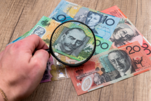 How discount SMSF players are clipping the ticket