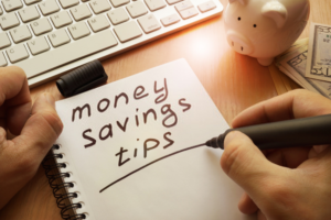 The Simple Money Saving Hacks That Can Save You Thousands