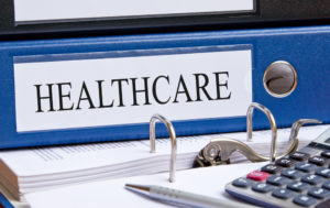 5 things to do before private health insurance premiums hike on 1 April
